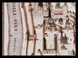 11 Серия - Московский КремльСмотрите онлайн фильмы в хорошем качестве на нашем сайте documentalfilms.ucoz.ru , бесплатно, на рус