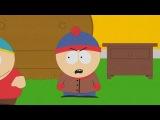 Южный парк 13 сезон 11 серия Эрик Картман