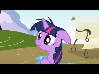 смотреть про мультики пони