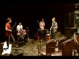 Рок-инкубатор: Отборочные концерты: День 2 - NewTone