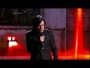 ГЕЛА ГУРАЛИЯ --ПУТЬ HD 720 ГОЛОС 2 СЕЗОН 20 12 2013
