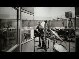 Pink Floyd - История создания альбома Wish You Were Here .